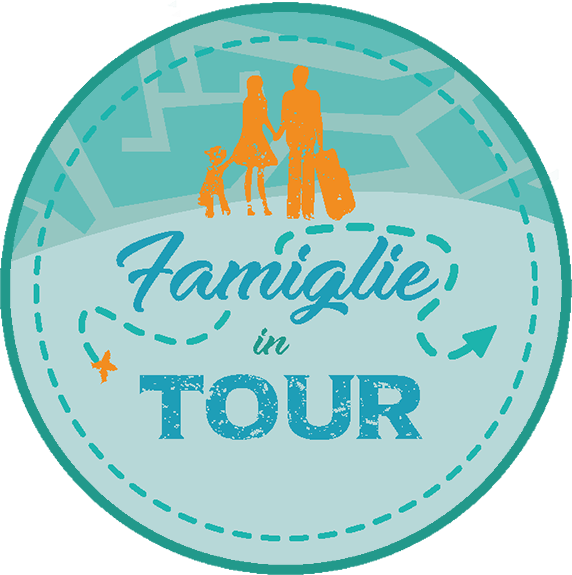 Famiglie In Tour
